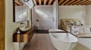 Designer Basements Stunning 48 Cool Basement Bathroom Ideas Home Design Lover