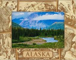 a frm1 1 0964 alaska wildlife photo collage jpg