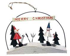<b>Christmas decorations</b>, <b>Ski</b> gifts, <b>Skiing</b>