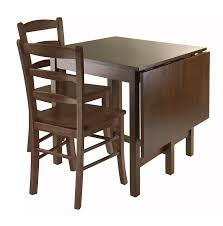 Dining Table Marvelous Dining Room Table Sets Folding Dining Table Small Round Folding Dining Table