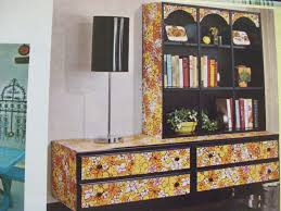 covering furniture with contact paper. Covering Furniture With Contact Paper Home Design Ideas. Recommended Using Cardboard Boxes And Them Wallpaper .