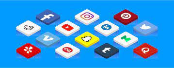 Although it has not happened yet, the government can take a drastic step and ban these networks if the social media giants refute to accept the new rules set by the information technology department of the indian government. Qzaansvfbtixdm