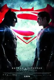 <b>Batman v Superman</b>: Dawn of Justice (<b>2016</b>) - Rotten Tomatoes