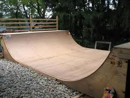 How To Build A Skatepark  YouTubeHow To Build A Skatepark In Your Backyard