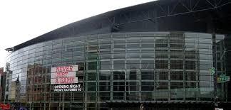 Van Andel Seating Chart Van Andel Arena Tickets Van Andel Arena Information Van