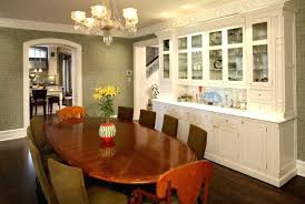 recessed lighting dining room. Built In China Kitchen Traditional With Drawers Artificial Recessed Lighting Dining Room Buffet Modern R A
