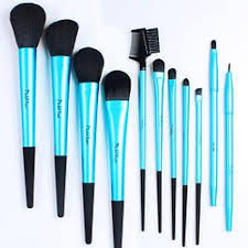 255 best makeup brushes set images on makeup beauty s and hairstyle