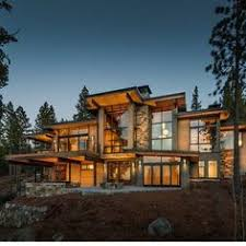Small Picture Custom Log Home Design Murray Arnott Design Cherrydale