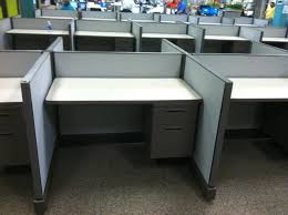 Used Office Furniture Phoenix Modern Modular New And Used