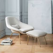 Comfortable and Relaxing Seating with Bedroom Chairs boshdesignscom
