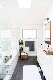 Fabulous Creative Inspirational Bathroom Decor Home Design Very ...