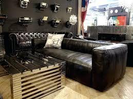 Living Room:Living Room. Trendy Cool Living Room Ideas For Men: Living Room