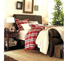 plaid duvet covers king red plaid duvet covers plaid duvet covers king red red and black plaid duvet covers king