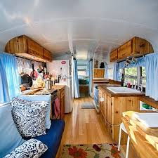 tiny house school bus. Contemporary Decoration Tiny Home Bus Best 25 House Ideas On Pinterest Camper And School