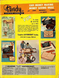 vintage pattern warehouse vintage sewing patterns vintage fashion crafts fashion vintage tandy leather co complete leathercraft catalog 92 fall