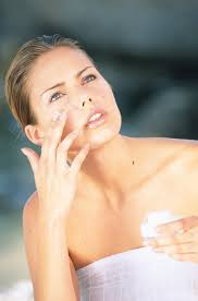 Do Hydrolyzed Collagen Tablets Help Wrinkled and Dry Skin ...