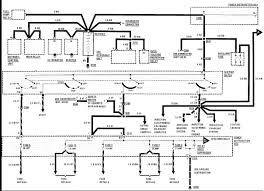 1991 bmw 325i wiring diagram 1991 automotive wiring diagrams bmw i wiring diagram 2009 12 04 195208 1