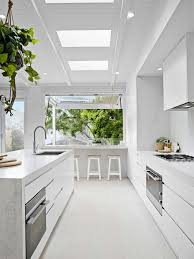 11-Step Guide to Project Managing Your Kitchen Renovation ...