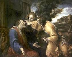 Image result for tobit