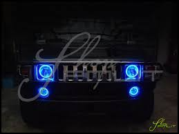 watch more like blue hummer h3 led headlights hummer h3 halo headlights hummer engine image for user manual