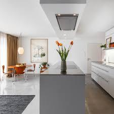 Küchenblock Bilder Ideen Couch