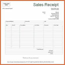 sale receipt template free free printable sales receipt template geocvc co