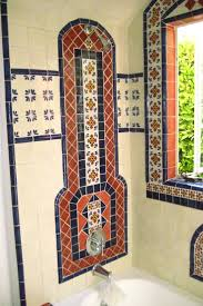 Mexican Bathroom beautiful mexican bathroom design things make a mexican bathroom 6324 by guidejewelry.us