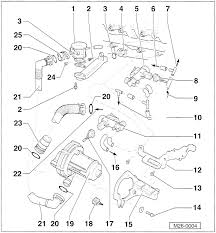 vwvortex com mk4 sai vac line diagram or picture secondary air injection system components 2 8l afp engine