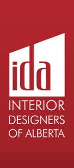 2015 Interior Design Competition Winners
