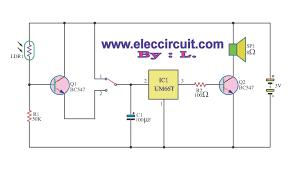 wiring diagram for pir security sensor images 2005 ford star wire sensor wiring diagram index 182 control circuit