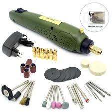philippines portable mini electric 16000rpm grinder engraving drilling polishing drill eu plug