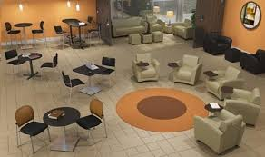 New Lobby Furniture and Modern Lobby Furniture for Sale at