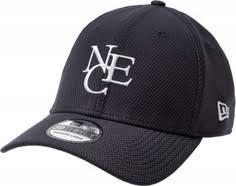 Купить мужские <b>бейсболки New Era</b> в интернет-магазине Lookbuck