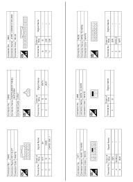 viper car alarm wiring diagram wiring diagram wiring diagram for viper alarm image about viper car alarm wiring diagram eljac audiovox mediabridge bmw e46 harness source
