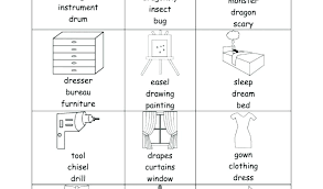 Phonics Centers Short E And Long Common Core Aligned By Read Objects ...