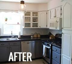 Small Picture Kitchen Makeover for Under 2000 Hometalk