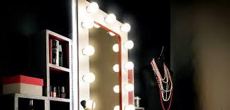 Lamp Ophangen Brico Voor De Makers