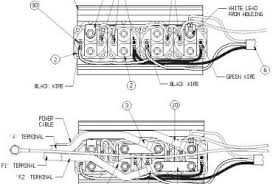 warn winch wiring diagram a2000 wiring diagram and schematic design warn winch remote control wiring diagram digital
