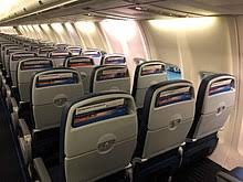 Sun Country First Class Seating Chart Sun Country Airlines Wikipedia