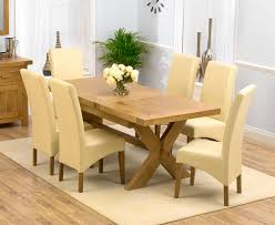 oak dining table set solid oak dining table and chairs oak dining room furniture oak kitchen