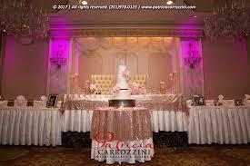 Jaylens Sweet Sixteen Villa Barone Manor Bronx Ny