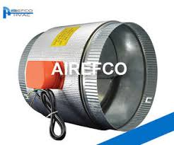 air conditioning damper. image is loading 300mm-motorised-zone-damper-zoning-air-conditioning -ventilation air conditioning damper p