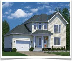royal building products vinyl siding reviews. dodds modern living center, interior doors, exterior doors and patio in lancaster, ohio royal building products vinyl siding reviews