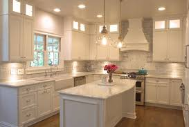 Kitchen Soffit Ideas Impressive Design Ideas