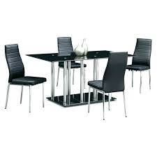 kitchen table round round dining table with leaf extension round dining tables with leaves round dining