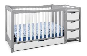 All In One Crib Crib Building Kit Creative Ideas Of Baby Cribs
