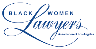 past presidents black women lawyers association of los angeles logo dark logo light logo
