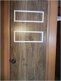 Interior Doors For Modular Homes  Photos  Bestdoororg - Interior doors for mobile homes