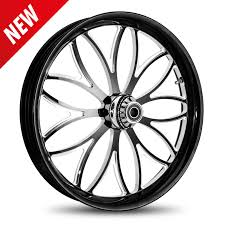 Custom forged wheels for harley davidson motorcycles harley custom us