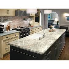 corporation home depot makeover kitchen counters formica countertops countertop in stock